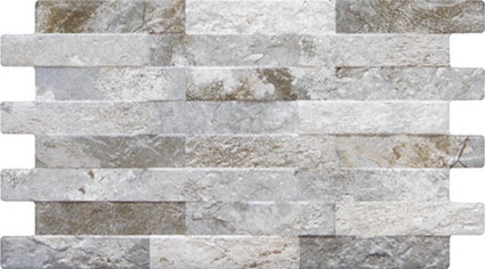 Duvar-Seramikleri-25X45 Farilya Beton