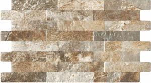 Duvar-Seramikleri-25X45 Farilya Gri