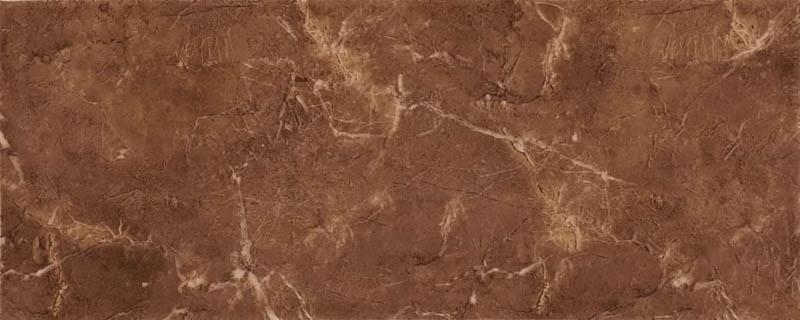 Duvar-Seramikleri-Altay Kahve 20X50