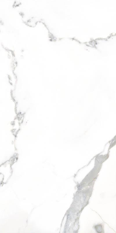 Duvar-Seramikleri-Classic Calacatta 15X30
