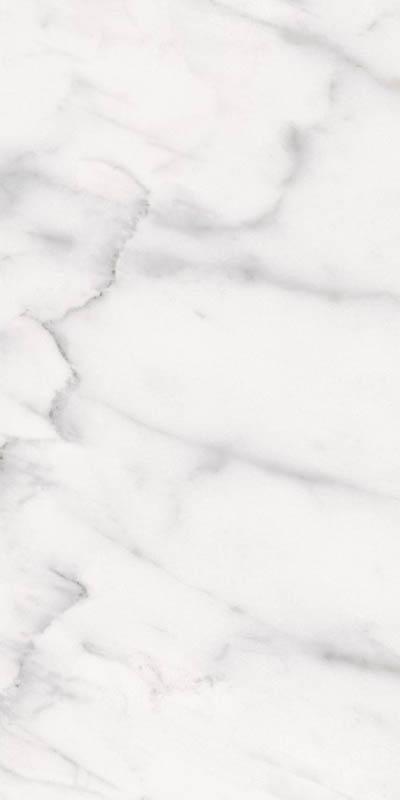 Duvar-Seramikleri-Classic Carrara 15X30