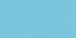 Havuz Seramikleri 10X20 Saten Havuz Mavi