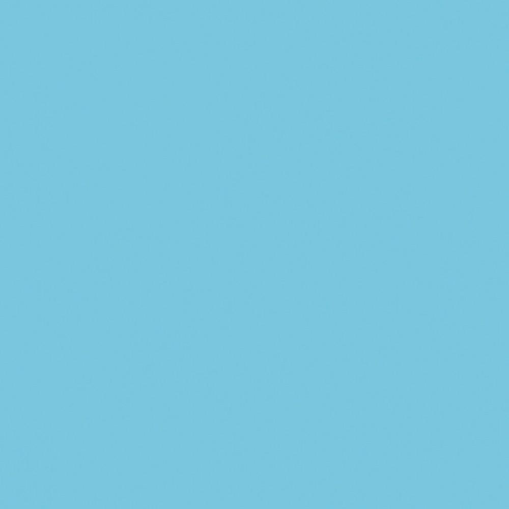 Havuz Seramikleri 20X20 Saten Havuz Mavi