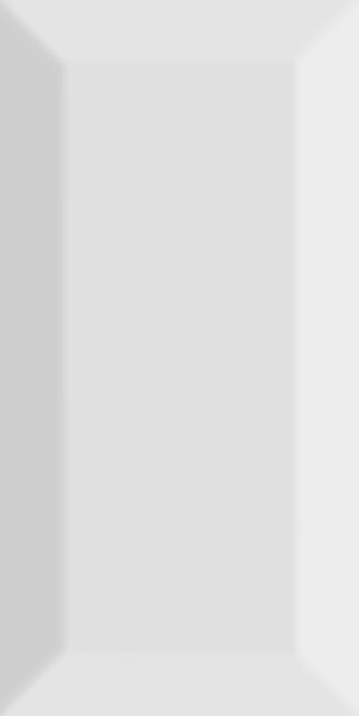 Tezgah Arasi Seramikler 7.5x15 Metro White