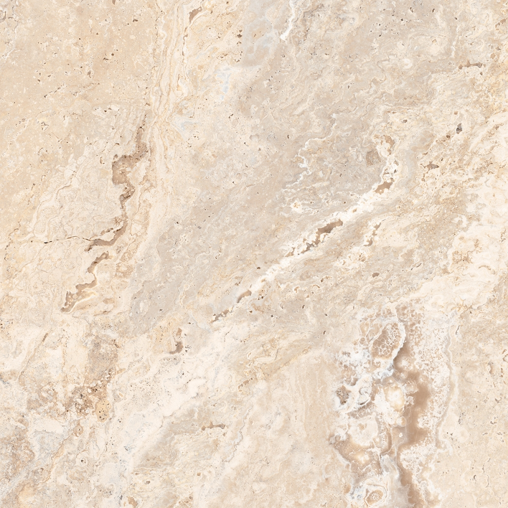 Yer Seramikleri 30x30 Antico Sand