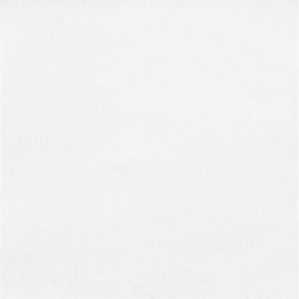 Yer Seramikleri 45x45 Micron Beyaz