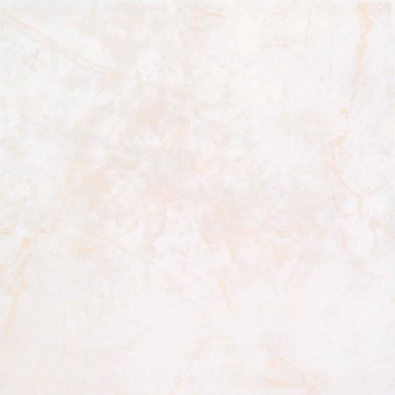 Yer Seramikleri Armando Beyaz 45x45