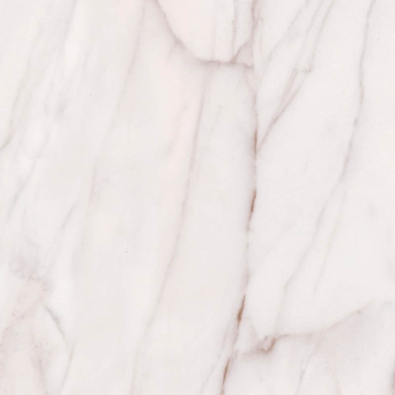 Yer Seramikleri Carrara Bianco 30x30