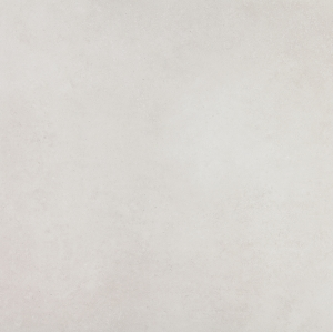 Yer Seramikleri Core Beyaz 33x33