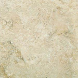 Yer Seramikleri Ottomano Sand 45x45