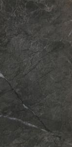 Alanya Füme  30x60 cm Duvar Seramiği