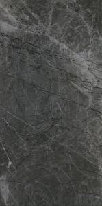 Alanya Füme Fon Dekor  30x60 cm Duvar Seramiği