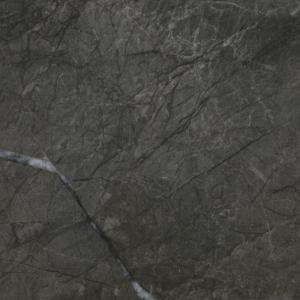 Alanya Füme 45x45 cm Yer Seramiği