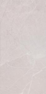 Alanya Gri 30x60 cm Duvar Seramiği