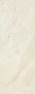 Bergama 25x65 cm Krem Duvar Seramiği