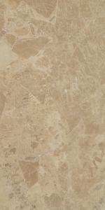 Emparador Gold 30x60 cm Duvar Seramiği