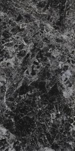 Emparador Siyah 30x60 cm Duvar Seramiği