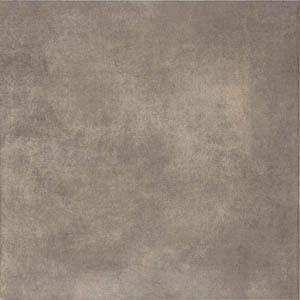 Galaxy Yer Seramiği Cement 60x60 cm