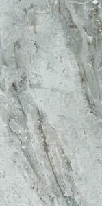 Helena Antrasit 30x60 cm Duvar Seramiği