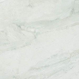 Helena Gri 45x45 cm Yer Seramiği