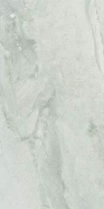 Helena Gri 30x60 cm Duvar Seramiği