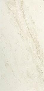 Helena Krem 30x60 cm Duvar Seramiği